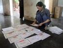 Chủ tịch Hà Tĩnh chỉ đạo làm rõ nghi án tài xế cố tình cán chết nam sinh