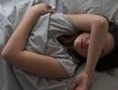 Mệt mỏi – Triệu chứng báo hiệu bệnh gì?