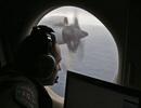 Nhiều khả năng sẽ không tìm thấy MH370