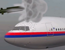 Báo Australia: Xác định được vị trí tên lửa ngắm bắn MH17