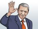 """Mong Tổng thống Obama bỏ đi từ """"có thể""""!"""