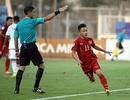 """Tuyển thủ Minh Dĩ: """"U19 Việt Nam không cần quan tâm đối thủ là ai"""""""
