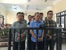 """""""Ông trùm"""" Minh """"sâm"""" bị tuyên phạt 24 tháng tù giam"""