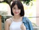 """Hòa Minzy: """"Con gái 2016 đừng tiêu tiền người khác"""""""
