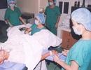 Nạo phá thai dễ có nguy cơ vỡ tử cung