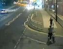 Cảnh sát Anh tung video gây sốc kêu gọi người dân cảnh giác