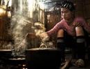 Một Việt Nam bình dị đời thường trong bộ ảnh về châu Á