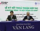 Chuỗi sự kiện thiết thực dành cho sinh viên Nhiệt - Lạnh TPHCM