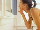 FDA cảnh báo nhiều mỹ phẩm chống lão hóa, làm trắng da có thể chứa thủy ngân