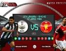 Newcastle Utd - Man Utd: Trong cơn khát điểm