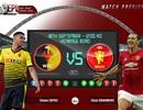 Watford - Man Utd: Ba điểm nhọc nhằn