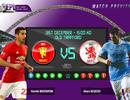 """Man Utd – Middlesbrough: """"Quỷ đỏ"""" thức giấc"""