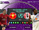 Man Utd - Sunderland: Ngày trở về của David Moyes