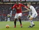 MU 3-1 Sunderland: Chiến thắng ngọt ngào