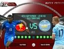 Man Utd - Man City: Cuộc chiến đắt đỏ
