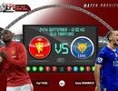 Man Utd - Leicester City: Đại gia hết thời