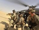 Mỹ điều tinh binh, chứng minh công đầu tại Iraq