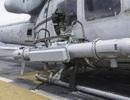 Mỹ dùng tác chiến điện tử cho trực thăng Đại Tây Dương