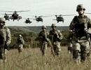 """Mỹ lập """"Vùng cấm bay"""", tung quân đánh bại quân đội Syria?"""