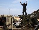 Mỹ sẽ tăng cường lực lượng tác chiến đặc biệt tới Libya