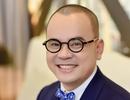 Doanh nhân Dương Quốc Nam: Không đổi mới, doanh nghiệp sẽ sớm bị lạc hậu