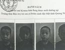 Tìm cha, mẹ cho 8 trẻ em là nạn nhân bị mua bán sang Trung Quốc