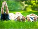 5 công thức tự nhiên chữa làn da cháy nắng