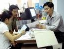 Lao động tiên tiến 3 năm liền có được nâng lương trước hạn?