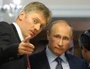 Nga lên tiếng sau khi bị Đức coi là đối thủ