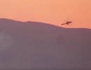 Nga sắp mở chiến dịch trừng phạt sau vụ trực thăng bị bắn rơi ở Syria