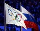 Sau điền kinh, Nga sẽ bị cấm tham dự Olympic 2016?