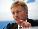 IS đe dọa Tổng thống Putin, điện Kremlin lên tiếng