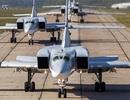 Iran thừa nhận chủ động cho Nga mượn căn cứ