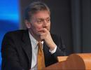 Vì sao Nga vẫn im lặng giữa lùm xùm cáo buộc của CIA?