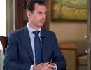 Số phận ông Assad lâm nguy khi giải pháp ngoại giao Nga–Mỹ đổ bể?