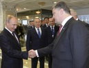 Nga đã vượt tầm các bên ở cuộc chiến miền Đông Ukraine