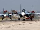 Nồi hơi Aleppo tạm hạ nhiệt, Nga giăng bẫy chờ thời