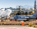 Nga mở thêm căn cứ không quân ở Syria tạo bước ngoặt?