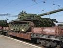 Không có dấu hiệu Nga chuẩn bị tấn công Ukraine