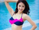 Ngắm nhan sắc nóng bỏng của tân Hoa hậu Bản sắc Việt 2016