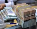 Nhiều ngân hàng đang phải huy động tiền gửi mới trả lãi tiền gửi cũ