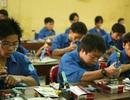 Điều kiện thành lập cơ sở giáo dục nghề nghiệp