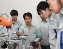 Bộ LĐTBXH trả lời về việc áp dụng Luật Giáo dục nghề nghiệp