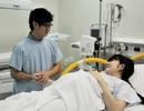 Chồng được nghỉ mấy ngày khi vợ sinh con phải phẫu thuật?