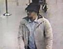 """Bỉ bắt nghi phạm bí ẩn """"mặc áo trắng"""" trong vụ khủng bố Brussels"""