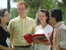 Điểm mới về quy đổi trình độ ngoại ngữ, tin học