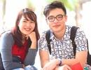 """Yêu """"Truyện Kiều"""", biết 3 ngoại ngữ, nam sinh Việt thẳng tiến ĐH Stanford"""