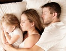 Tại sao các nhà khoa học lại nghiên cứu giấc ngủ?