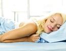 10 lời khuyên vàng để có giấc ngủ ngon