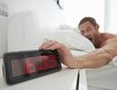 Muốn có con, nam giới cần chú ý gì trong giấc ngủ?